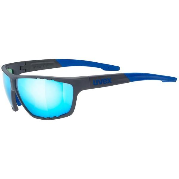 Uvex uvex sportstyle 706 Sonnenbrille