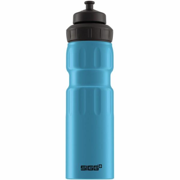 MARKE WMB Sports Flasche