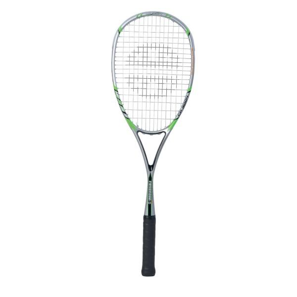 Unsquashable Squash-Schläger CP 3004 Squashschläger - Bild 1