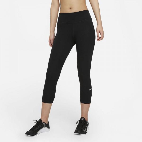 Nike NOS NIKE ONE WOMEN'S CROPPED TIGHT Tight - Bild 1