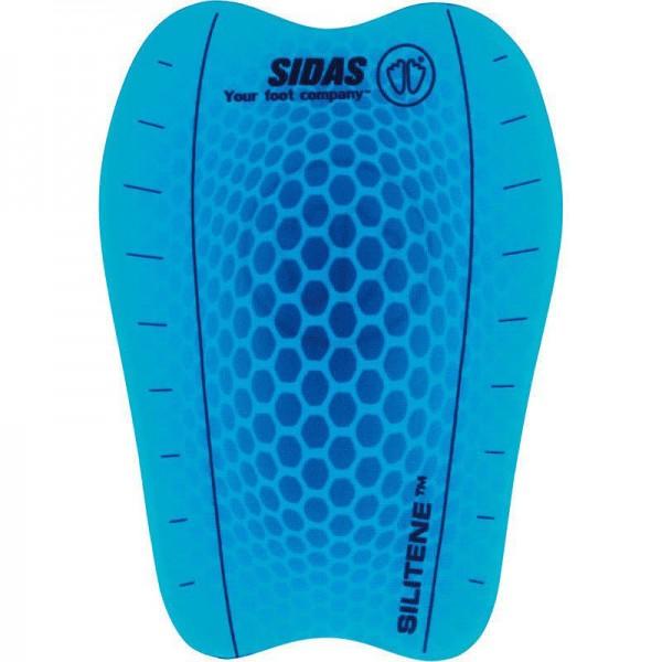 Sidas Shin Protectors Accessories