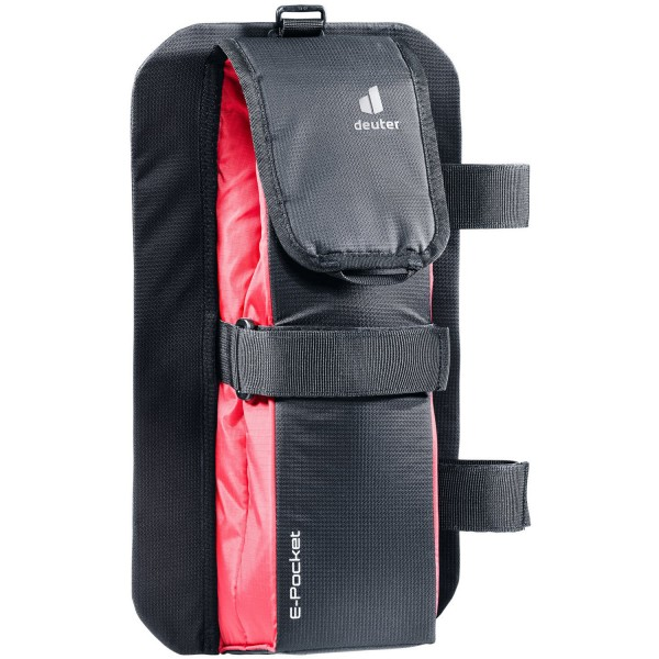 Deuter E-Pocket Rucksack - Bild 1