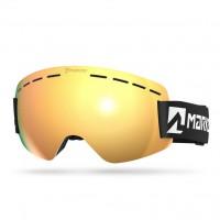 Marker ULTRA FLEX Skibrille