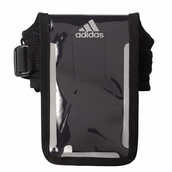 Adidas R MEDIA ARMP Tasche - Bild 1