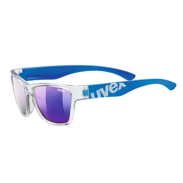 Uvex uvex sportstyle 508 Sonnenbrille