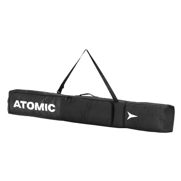 Atomic SKI BAG Black/White Skitasche