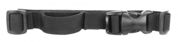 Chest Belt 25mm Rucksack