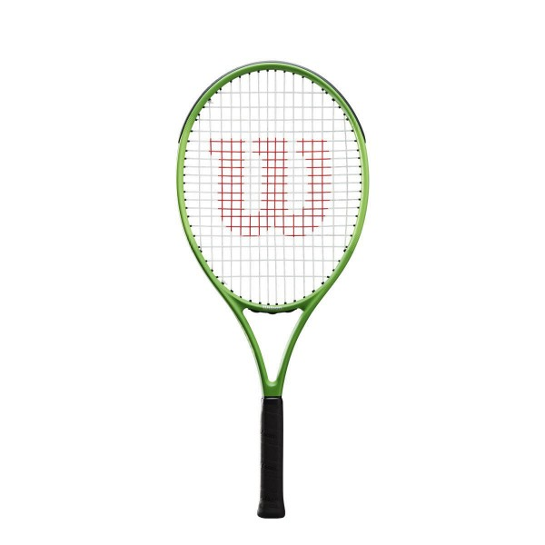 Wilson BLADE FEEL 25 RKT 25 Tennisschläger