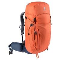 Deuter Trail Pro 36 Rucksack