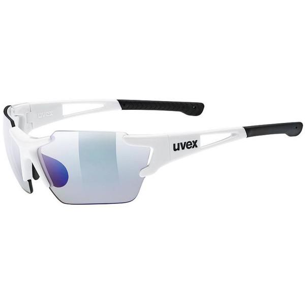 Uvex uvex sportstyle 803 race vm Sonnenbrille