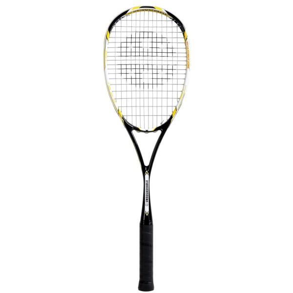 Unsquashable Squash-Schläger CP 4006 Squashschläger - Bild 1