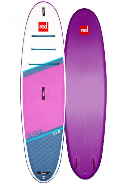 """Ride SE 10´6"""" MSL Special Edition SUP"""