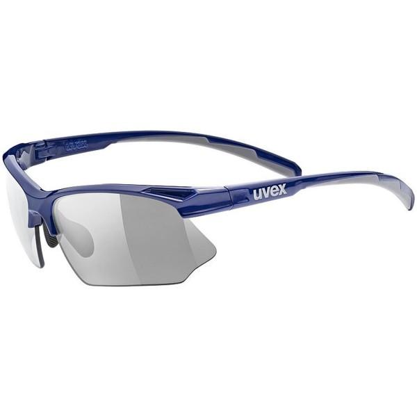 Uvex uvex sportstyle 802 v Sonnenbrille