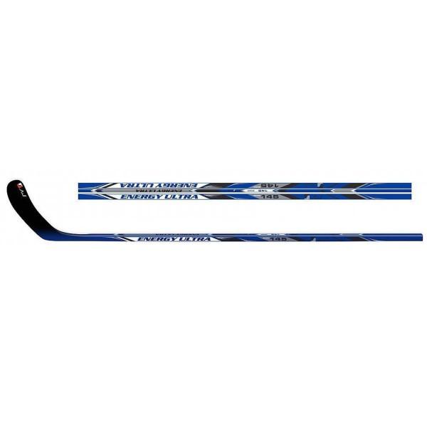 ENERGY ULTRA Hockeyschläger Eishockey