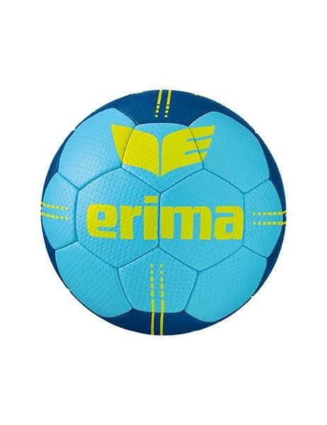 Erima Pure Grip Junior Handball