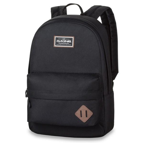 Dakine 365 Pack 21L Rucksack