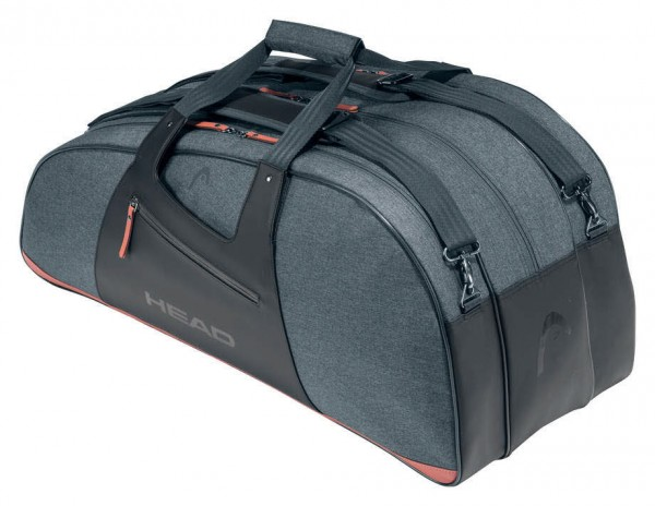 Head Womens Combi Bag Tennistasche