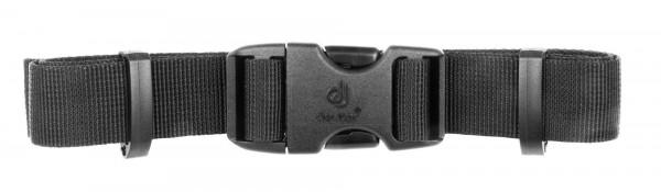 Waist Belt 25mm Rucksack