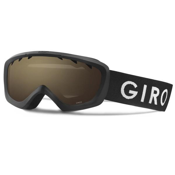 Giro Giro Chico Skibrille