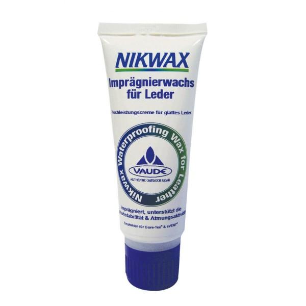 Nikwax Waterproofing Schuhpflegemittel