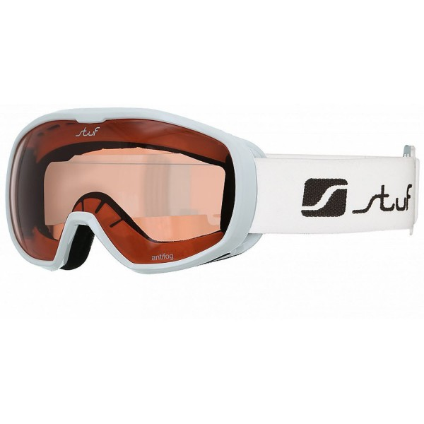 Stuf BLAZY Skibrille Skibrille