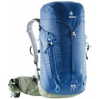 Deuter Trail 30 Rucksack