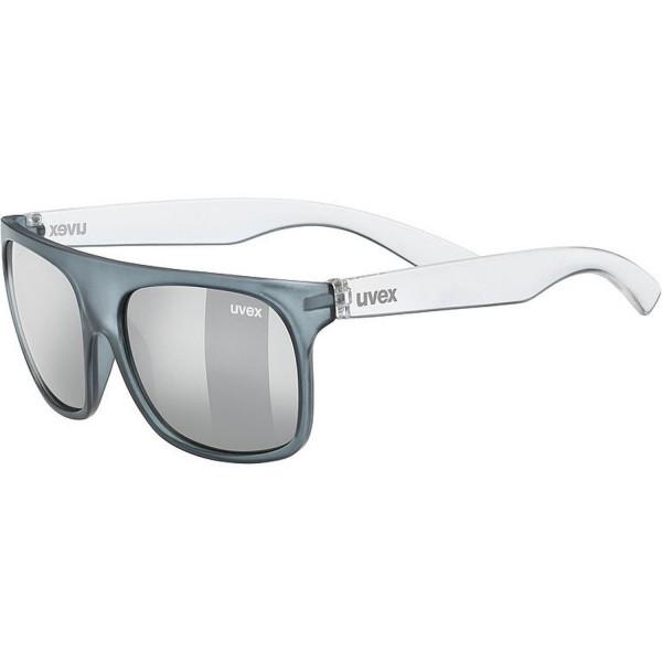 Uvex uvex sportstyle 511 Sonnenbrille