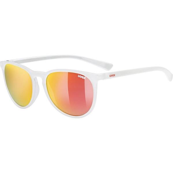 Uvex uvex lgl 43 Sonnenbrille