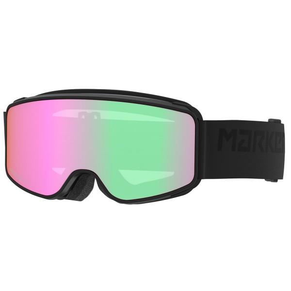 Marker SQUADRON JR Skibrille
