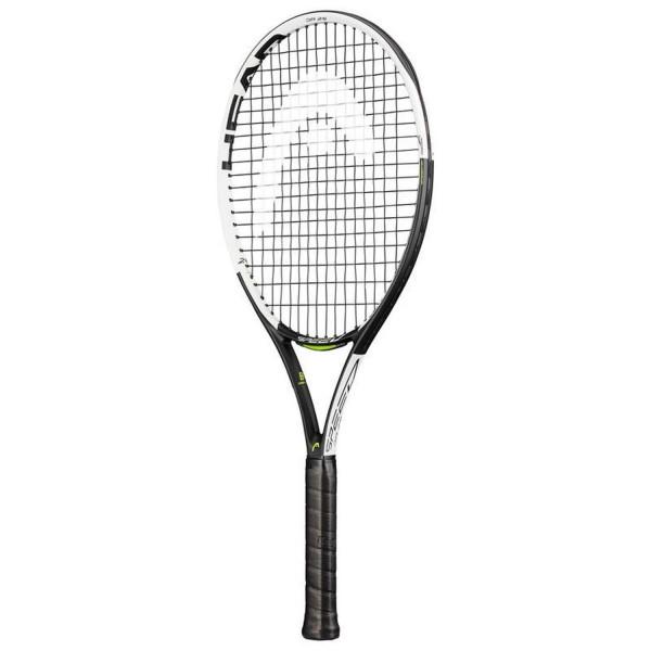 Head IG Speed Jr. 26 Tennisschläger
