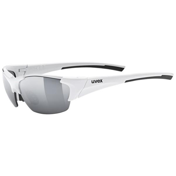 Uvex uvex blaze III Sonnenbrille