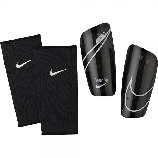 Nike Nike Mercurial Lite Football S,BLAC Stutzen