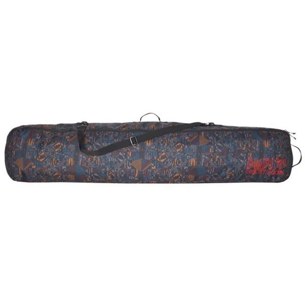 Amplifi Amp Transfer Bag Snowboardtasche