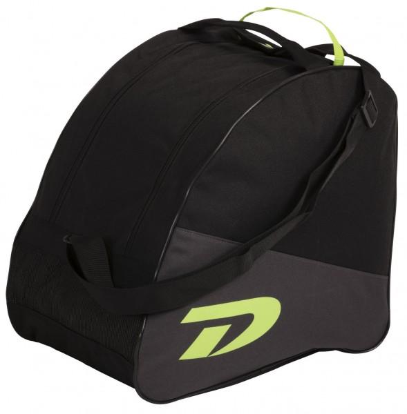 Dalbello CLASSIC BOOT BAG DALBELLO BLACK Tasche - Bild 1