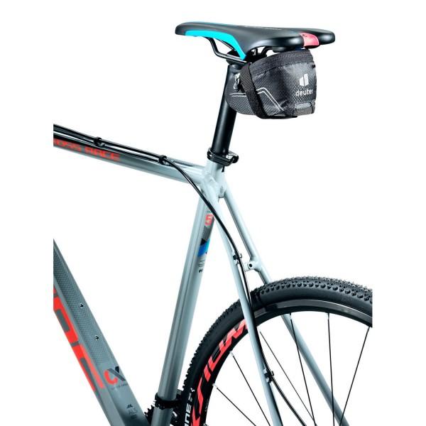 Deuter Bike Bag Race II - Bild 1