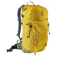 Deuter Trail 26 Rucksack