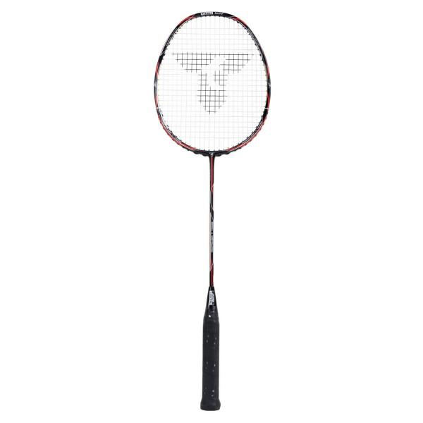 Talbot Torro Badm.-Schläger ISOPOWER T4005 Badmintonschläger - Bild 1