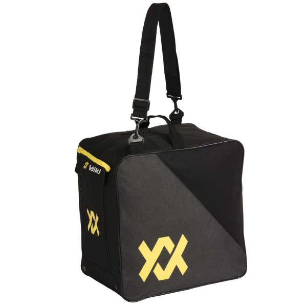 Voelkl CLASSIC BOOT+HELMET BAG VÖLKL BLAC Tasche
