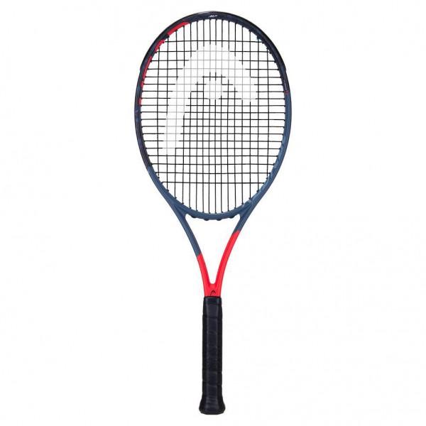 Head Graphene 360 Radical Junior Tennisschläger