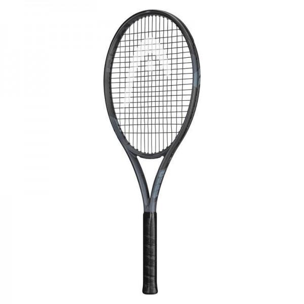 Head IG Challenge MP (stealth) Tennisschläger
