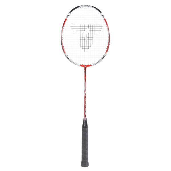 Talbot Torro Badm.-Schläger ISOFORCE 511.6 Badmintonschläger - Bild 1
