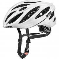 Uvex uvex boss race Fahrradhelm