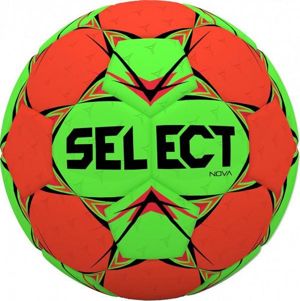 Select NOVA Handball Handball