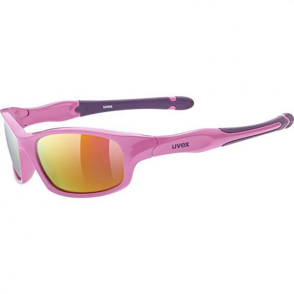 Uvex uvex sportstyle 507 Sonnenbrille