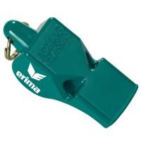 Erima Whistle Fox 40 Classic Pfeife
