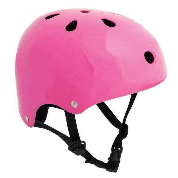 Child Helmet Skatehelm - Bild 1