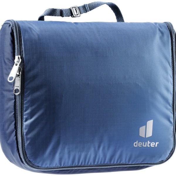 Deuter Wash Center Lite I - Bild 1