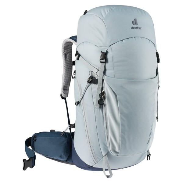 Deuter Trail Pro 34 SL Rucksack - Bild 1