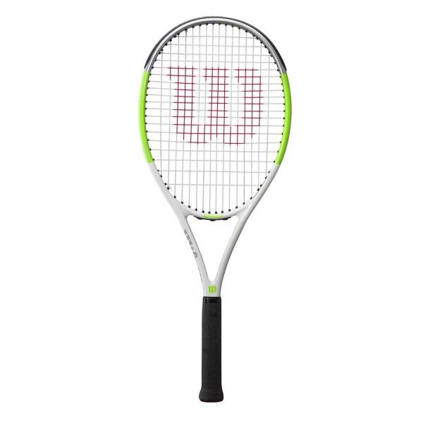 Wilson BLADE FEEL TEAM 103 TNS RKT Tennisschläger