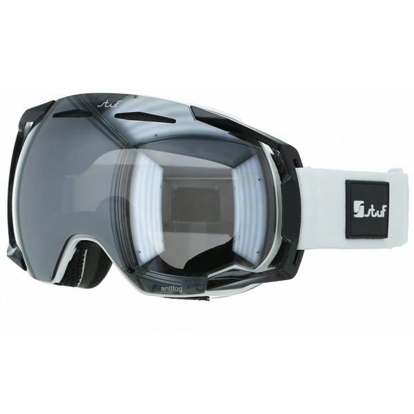 Stuf SKYE OTG Skibrille Skibrille